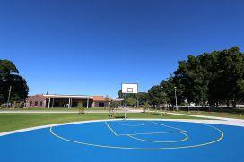 1024x683_KensoParkCommCentre_basketball.jpg