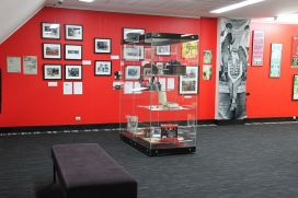 View-of-POP-Exhibition.JPG