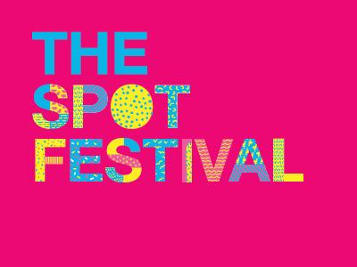 The Spot Festival 2020