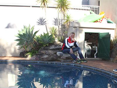 Savings for pool owners