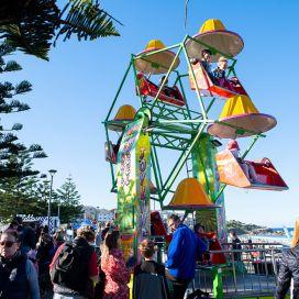 2-Ferris-Wheel-Beach-Breaks-Carnival-2019.jpg