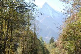 Mont-Blanc-Chamonix.jpg