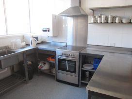 Maroubra-Seniors-oven-cooktop.jpg