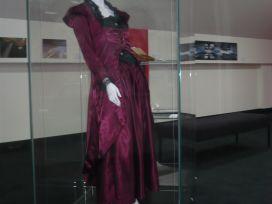 Edwardian-dress-by-Kyanna-McPherson.JPG