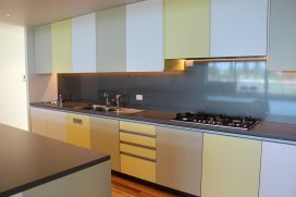 Coogee-seniors-kitchen2.jpg