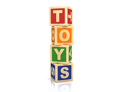 Malabar Library Toy Sale