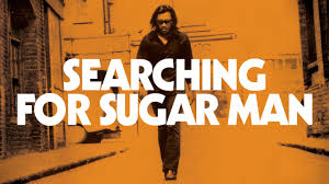 Friday Night Movies at Lionel Bowen Library – Searching for Sugar Man (M)