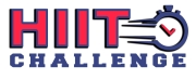 HIIT Challenge