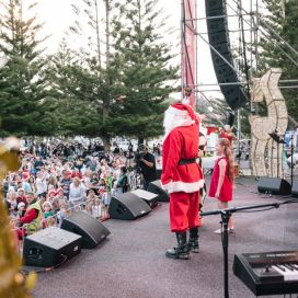 3-Santa-Coogee-Carols-2019.jpg