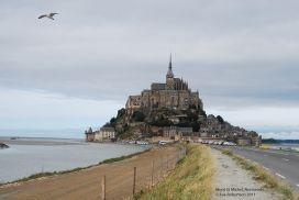 Mont-St-Michel-Normandy.jpg