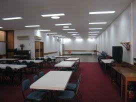 Maroubra-Seniors-seated-area.jpg
