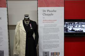 Coat-and-dress-of-Dr-Pheobe-Chapple.JPG