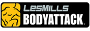 LesMills BodyAttack