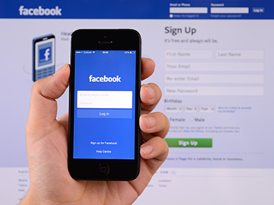 Talking Tech: Facebook for Advanced Users