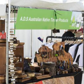 Australian-Native-Timber.jpg