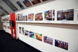 A-wall-of-art-deco-buildings.jpg