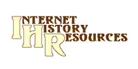 Internet History Resource