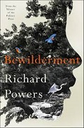 Cover of Bewilderment