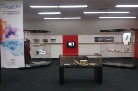 Creative-Exhibition-Space-1.jpg