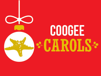 Coogee_Carols