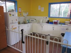 Burnie-Park-Community-Hall-kitchen.jpg