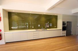 1024x683_KensoParkCommCentre_kitchen.jpg