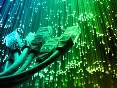 Talking Tech: Demystifying the NBN