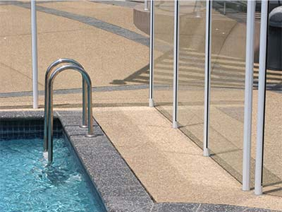 Swimming pools randwick city council for Nsw government swimming pool register