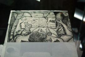 Ron-McBurnie-Paper-Memory-detail-artist-book.JPG