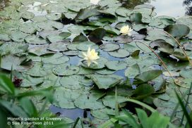 Monets-garden-at-Giverny.jpg