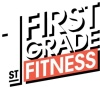 1st grade fitness