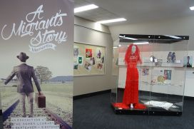 The-Exhibition-in-Bowen-Library.JPG