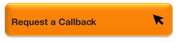 Request a Callback Button