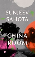 Cover of China Room