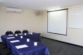 Meeting-room-3.jpg