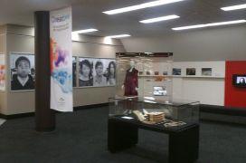 Creative-Exhibition-Space-2.jpg