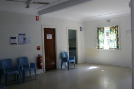 Clovelly-Senior-Hall-inside.jpg