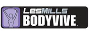 Bodyvive Logo