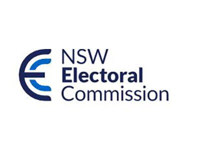 Link to 2021 Local Government Election website