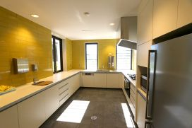 1024x683_KensoParkCommCentre_kitchen2.jpg
