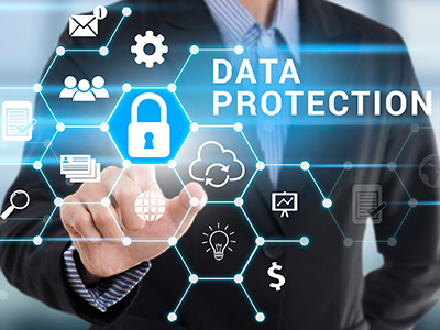 Talking Tech: How to Protect your Digital Privacy and Data