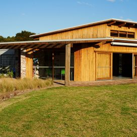 Randwick-sustainable-classroom-outside.jpg