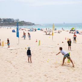 1-Beach-Cricket-Australia-Day-2020.jpg