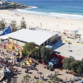 2-Beach-Breaks-Carnival-2019.jpg