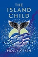 Cover of The Island Child