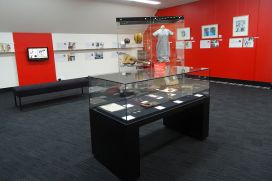 The-Exhibition-in-Bowen-Library-2.JPG
