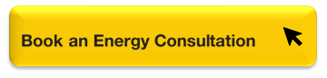 Book an Energy Consultation Button