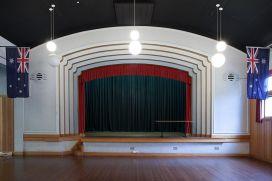 Randwick-Town-Hall-stage.jpg