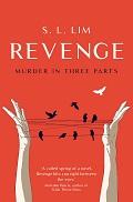 Cover of Revenge