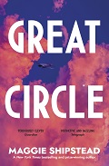 Cover of Great Circle